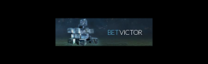 BetVictor Casino review