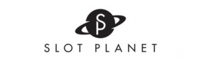 Slot Planet Casino review