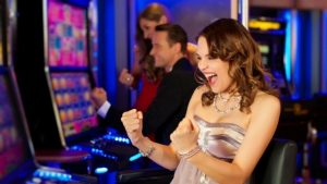 online casino scams terms and condition